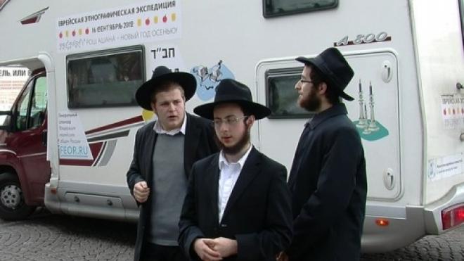 Маршрут третьей еврейской этнографической экспедиции пройдет через Йошкар-Олу