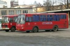 Госавтоинспекция обращает пристальное внимание на пассажирские перевозки