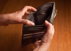 В ноябре увеличились долги по зарплате перед работниками предприятий Марий Эл