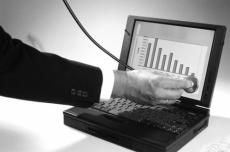 Системным администраторам — 15 лет