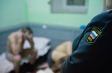 Полиция Марий Эл выступает за создание социальных учреждений, чтобы бороться с «пьяной» преступностью