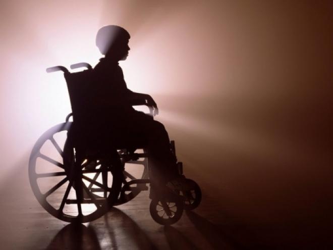 Затраты на медицинское обеспечение детей-инвалидов увеличатся на 33 рубля в месяц