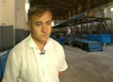 В Марий Эл начинает работу завод по переработке мусора