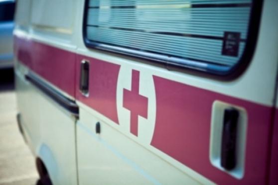 В Йошкар-Оле найден труп новорожденного мальчика