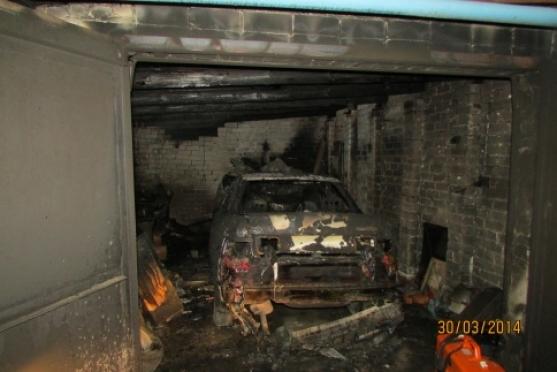 Специалисты раскрыли подробности воскресной трагедии на пожаре в Йошкар-Оле