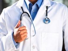 Медучреждения республики стимулируют будущих медиков материально