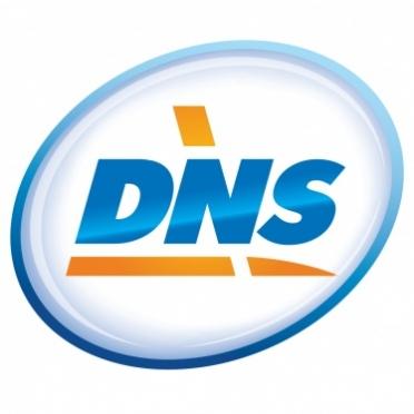 9 марта - Горячее открытие цифрового супермаркета DNS