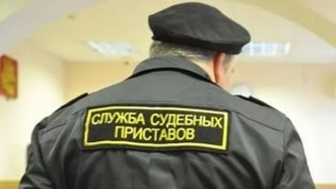 Жители Медведевского района задолжали за услуги ЖКХ более 30 миллионов рублей