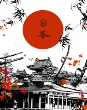 В Йошкар-Оле началась Неделя японской культуры