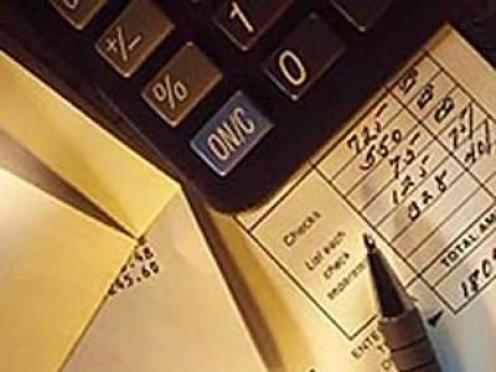 Предприниматель из Марий Эл обманула государство на миллион рублей