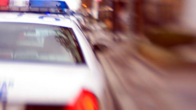 В минувшие выходные в Марий Эл произошло 9 ДТП