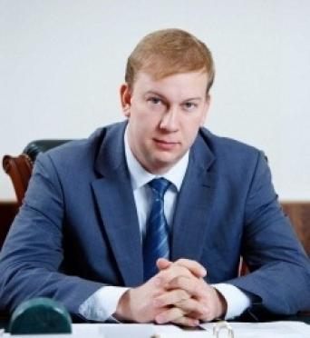 Возбуждено уголовное дело в отношении первого заместителя мэра Йошкар-Олы