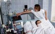 В Марий Эл более 200 человек заражены «свиным гриппом»
