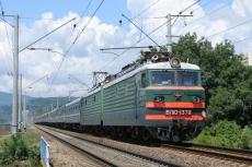 С 16 июня изменится расписание электричек Казань — Волжск