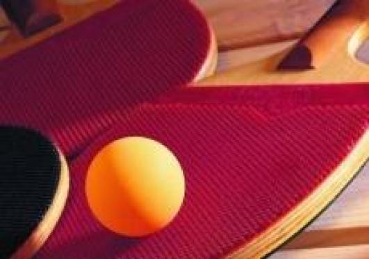 Юные теннисисты из Марий Эл остались без наград на соревнованиях в Йошкар-Оле