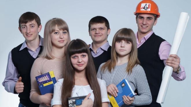 Молодёжь республики готовится к  фестивалю студенческого творчества