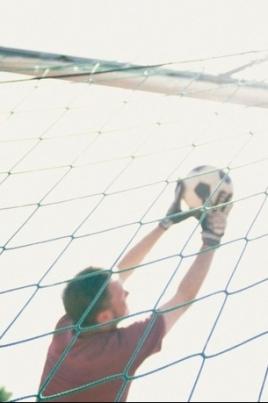 Зимний Чемпионат и первенство Республики Марий Эл по футболу постер