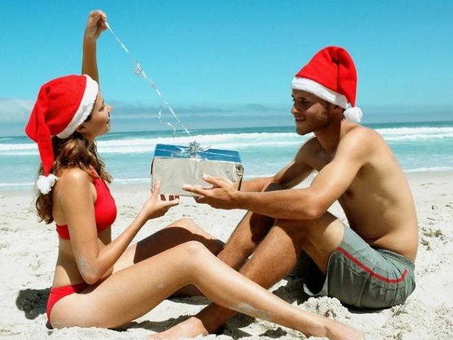 Депутаты от ЛДПР предлагают сократить новогодние каникулы в три раза