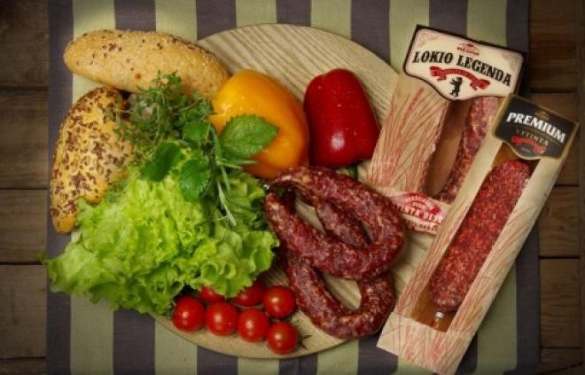 Наибольшую часть доходов мариэльцев «съедают» продукты