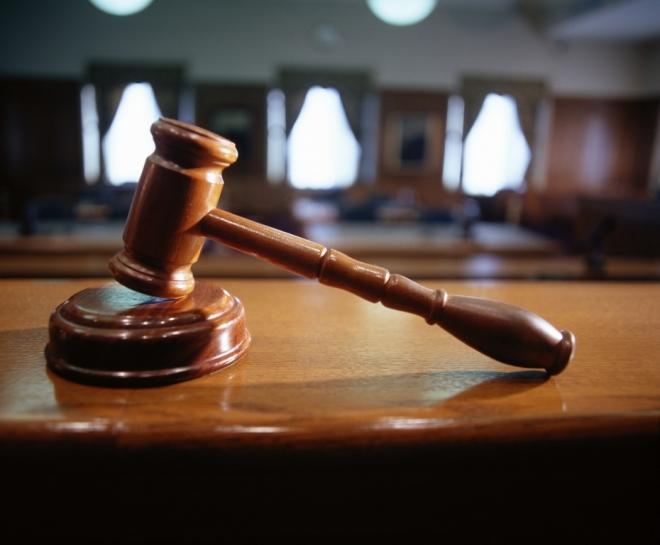 В Марий Эл осужден бывший сотрудник полиции, избивший женщину в отделении