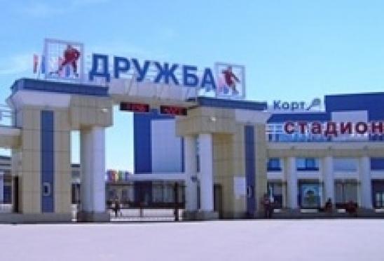 Йошкар-Олинский «Спартак» на своем поле принимает лидера чемпионата