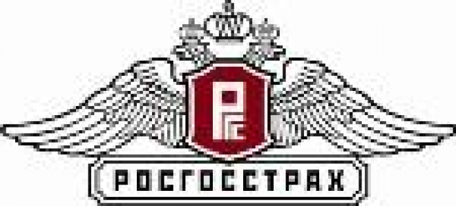 Росгосстрах в Марий Эл застраховал дом на 2,7 млн. рублей