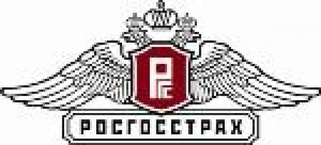 В кризис россияне доверяют Росгосстраху – исследование Profi Online Research. Мариэльцы в их числе