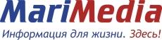 Сайт Marimedia.ru обновил меню