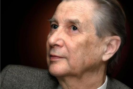 В Йошкар-Оле откроется Книга скорби, посвященная памяти Андрея Эшпая