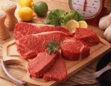 Терапевт из Йошкар-Олы менял больничные листы на мясо