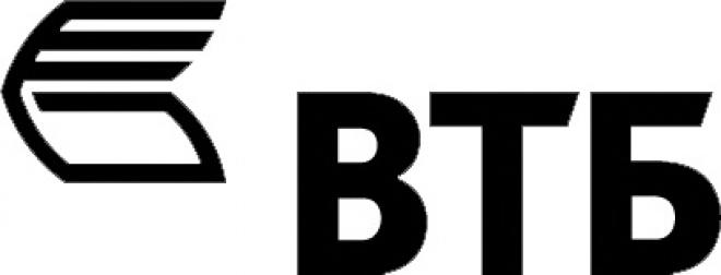 ВТБ выступил генеральным спонсором деловой программы форума «Технологии в машиностроении – 2014»