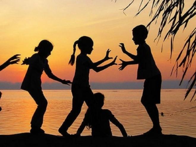 Летом в Марий Эл будут работать для детей более трехсот лагерей