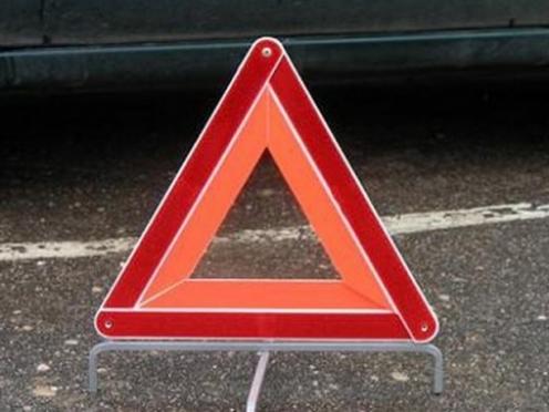 Аномальная среда: на этот час в Йошкар-Оле произошло 29 автостолкновений