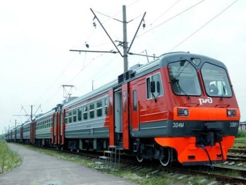 Вниманию пассажиров: в расписании восстанавливается остановка о. п. 92 км