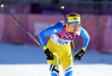 64 процента посетителей портала «МариМедиа» смотрят Олимпиаду в Сочи