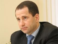 Михаила Бабича 17 октября ждут в Марий Эл