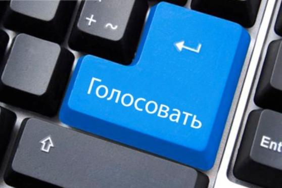 Судьба новых российских купюр определится сегодня вечером