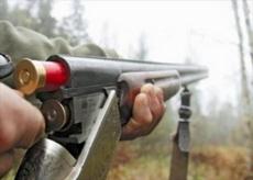 Два охотника в Марий Эл получили огнестрельные ранения