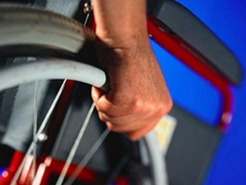 Люди с ограниченными возможностями здоровья смогут бесплатно посещать официальные спортивные соревнования