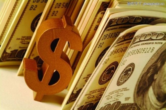 Михаил Прохоров выпал из десятки долларовых миллиардеров