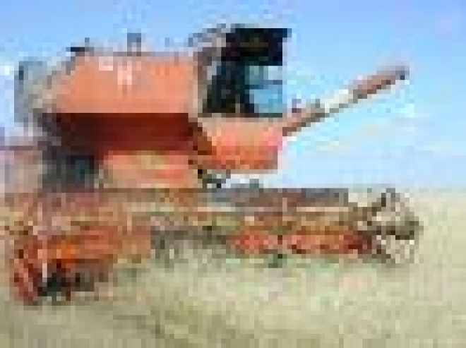 Марий Эл подтверждает свой статус аграрной республики