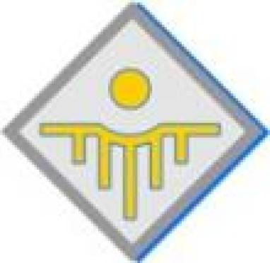 Слух о закрытии «Бизнес-инкубатора Республики Марий Эл» официально опровергнут