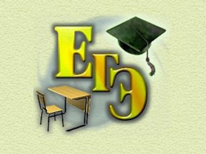 Выпускников 2014 года лишат возможности списать на экзаменах