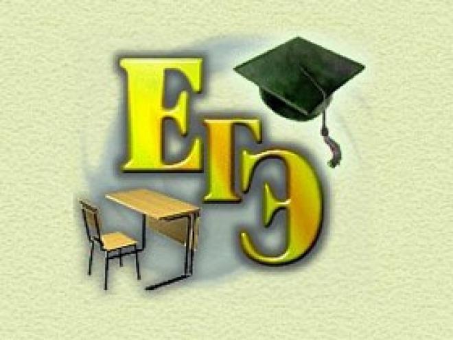 Выпускники Марий Эл сдают обязательный ЕГЭ по русскому языку