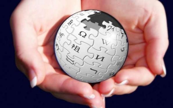 Жители Марий Эл смогут пользоваться материалами Википедии