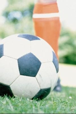 Первенство Республики Марий Эл по мини-футболу постер