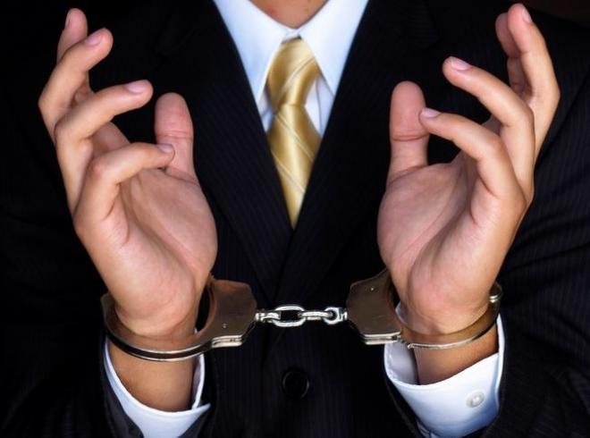 Предполагаемый заказчик убийства мэра Йошкар-Олы может провести в заключении до 20 лет