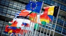 Евросоюз призывает государства-члены ООН ввести санкции против России