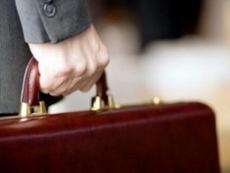 Йошкар-олинские чиновники скрывают свои доходы