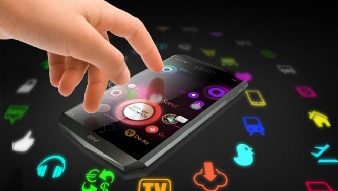 ФСС запустил «Социальный навигатор»